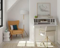 Awkward Design Home Office Design Ideas Awkward Space Design Ideas Easy