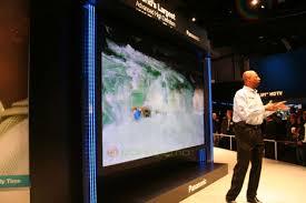 panasonic tv 60 inch. panasonic 150-inch plasma tv tv 60 inch