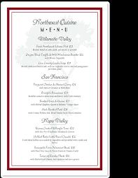 fine dining food restaurant menu. italian fine dining photo - 3 food restaurant menu e
