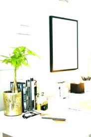 fun office furniture. Fun Office Accessories Desk La S Gad Notes Holders Funny . Furniture G