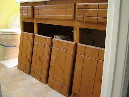 Diy Refacing Kitchen Cabinets Diy How To Resurface Kitchen Cabinets Yourself Kitchen Cabinet