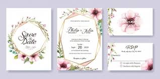 Free Wedding Background Wedding Background Vectors Photos And Psd Files Free Download