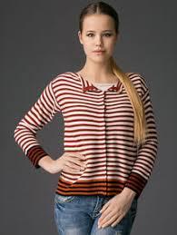 Женские пуловеры, кардиганы - каталог и цены в интернет ...
