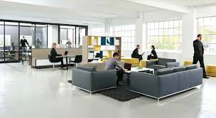 contemporary office reception. Modern Lobby Furniture Contemporary Office Reception Seating