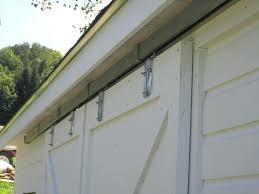 sliding barn door system – Asusparapc