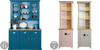 Small Picture The latest dressers Real Homes