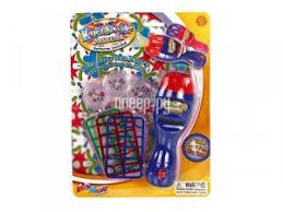 <b>Диапроектор Shantou Gepai</b> / Наша игрушка 6900