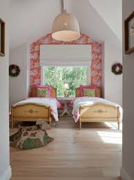 Shared Teenage Bedroom Baby Nursery For Twin Boy And Girl Shared Nursery Design Ideas