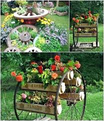 decorative wooden wagon wheels decorative wooden wagon wheels decorative wooden wagon wheels for decorative wooden