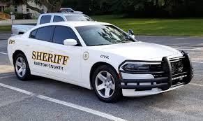 Bartow County Ga Sheriffs Office Civil Unit Georgia
