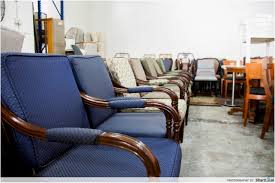 12 Undiscovered Second Hand Furniture S In Singapore To Find