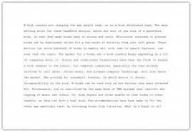 high school custom academic essay proofreading for hire uk esl  high school compare contrast essay outline google search education custom academic