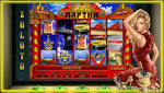 «Золото Партии» в казино Вулкан