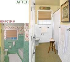bathroom remodel tips. 1950s Bathroom Remodel Tips