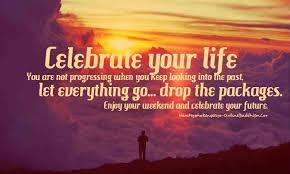 Celebrating Life Quotes Cool Phenomenal Woman Celebrating Life Phenomenal Women Pinterest