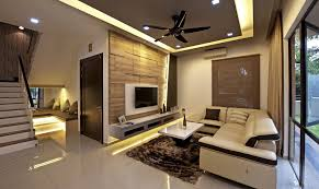 Simple Living Room Design Malaysia Living Room Amazing Of Apartment Living Room Ideas On A