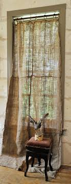 Primitive Curtains For Living Room 211 Best Images About Primitive Curtains On Pinterest Window
