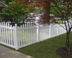 fencing st louis. Simple Fencing In Fencing St Louis F