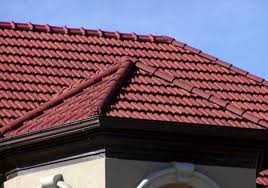 Image result for Roof Replacement Price