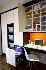 office designs file cabinet design decoration. Full Image For Office Designs 3 Drawer Vertical File Cabinet Commclad Design Decoration W