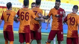 Şifresiz yayın sürprizi! Galatasaray-PSV Eindhoven maçı ne zaman, saat  kaçta, hangi kanalda? : Kenty Haber - Türkiyedeki Tüm Haberler, Türk  Haberleri