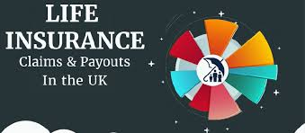 Depending on the amount of the payout, you'll be able to get out of debt, save and invest, and give good gifts to the people and causes you care most. Life Insurance Claims Payouts In The Uk Infographic Free Price Compare