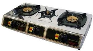 Hitachi Gas Burner MPH310RI price in Oman Sale on Hitachi Gas