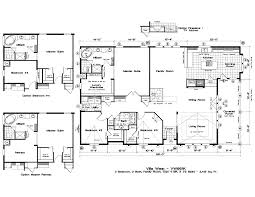Small Picture Home Blueprint Maker Free Perfect Homebyme Floor Plan Summary Pin