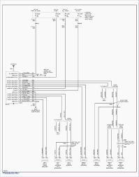 1997 ford explorer radio wiring britishpanto 1997 ford explorer radio wiring diagram jbl 1999 ford explorer radio wiring diagram wiring diagram best