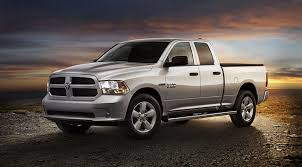 Ram 1500 Named Best Full-Size Truck Value - Operations - Automotive ...