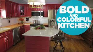 Kitchen Colors Kitchen Color Ideas Pictures Hgtv