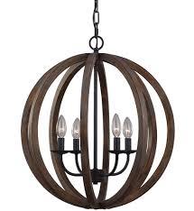 mitzi brigitte 10 light chandelier 990 feiss f2935 4wow af allier weathered oak wood antique forged iron