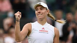 Come and enjoy ice cream, mini golf, all season tubing and more right in north huntingdon! Tennis News Angelique Kerber Ist In Wimbledon Auf Einer Mission Tennis News Sky Sport