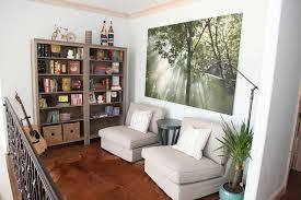 Terrific Decorating A Small Loft Ideas - Best idea home design .