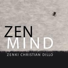 Zen Mind | Dharma Talks