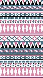 52 images about tribal on we heart it see more about tribal background and wallpaper
