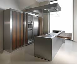 215 30 X 30 Glass Front Wall Cabinet Akurum Wall Dark Blue Kitchen