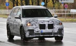 2018 bmw website. brilliant bmw 2018 bmw x7 release date interior for bmw website
