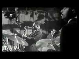 <b>Miles Davis</b> - <b>Kind</b> of Blue 50th Anniversary - YouTube