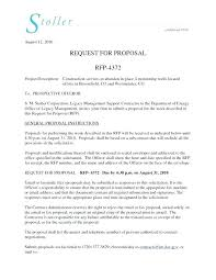 Cover Letter For Book Proposal