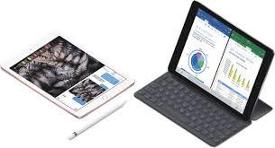 iphone kopen in duitsland goedkoper