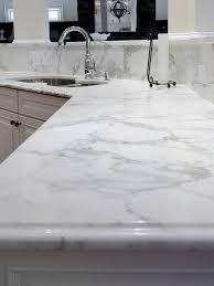 Small Picture Best 25 Quartz countertops ideas on Pinterest Quartz kitchen