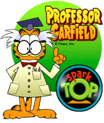 Image result for professor gar