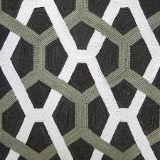 carpet pattern texture. Carpet Pattern Texture E