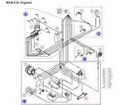 mercruiser engine wiring diagram mercruiser image mercruiser 4 3l starter wiring diagram images alpha one on mercruiser engine wiring diagram