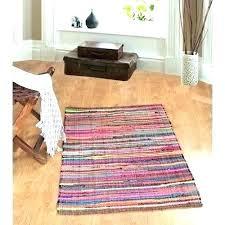 runner rug for kitchen kitchen rug runner purple area rugs kitchen rugs area rugs trend round area rugs runner rug