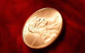 3 Cent Piece Value Chart 7 Valuable Pennies Worth Up To 200 000 Might Be In Your Pocket