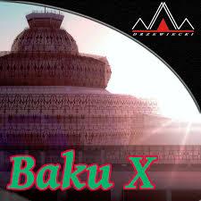 Drzewiecki Design Baku X For Fsx And P3d