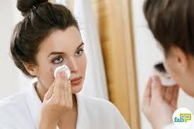 6 best diy homemade makeup remover recipes