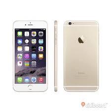 iphone 5 pris elgiganten